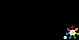 北海道産直館
